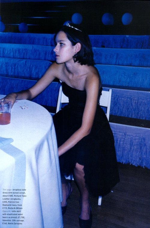 07_sofia_coppola_prom_queens_nova_1990s_leighton_meester